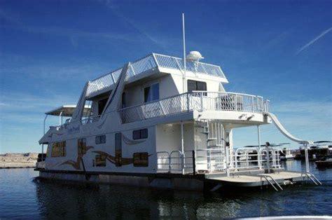 Best 25+ Luxury Houseboats Ideas On Pinterest