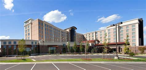 l store springfield va embassy suites springfield springfield va jobs