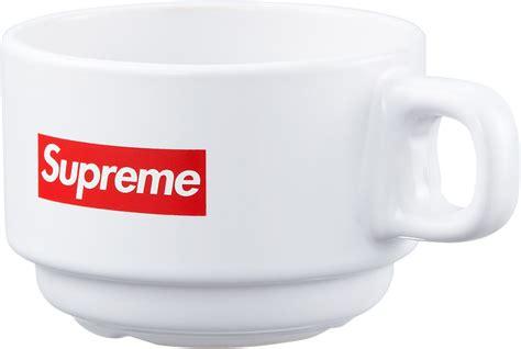 www supreme supreme 2014 fall winter accessories collection direkt