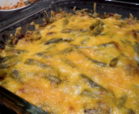hambuger recipes best hamburger casserole recipes