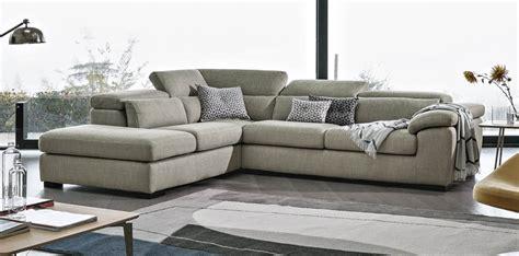 Poltrone Sofa Promozioni Poltronesof 224 Divani