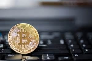 india  play  strong role  bitcoin price rise