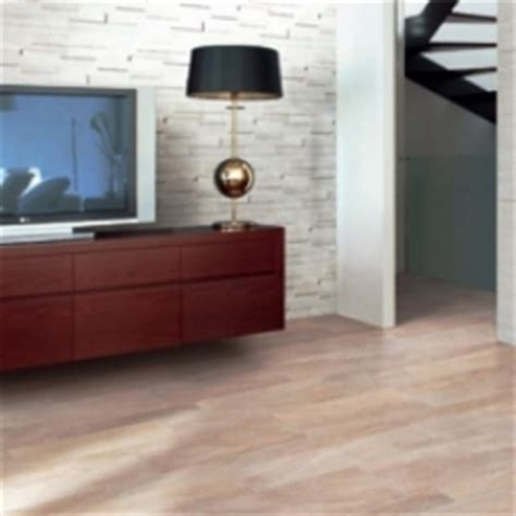 cerdomus tile distributors california happy floors bathroom kitchen home wood tile vinyl