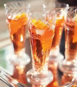 Cocktail Nouvel An : r veillon du nouvel an recette cocktail gourmand ~ Nature-et-papiers.com Idées de Décoration