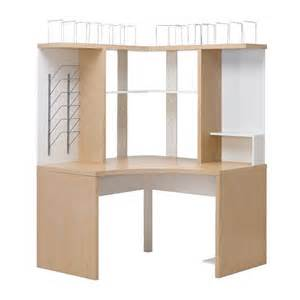 Corner Desks Ikea Uk by Wood Cutting Bandsaw Machine Price In India Woodcrafters
