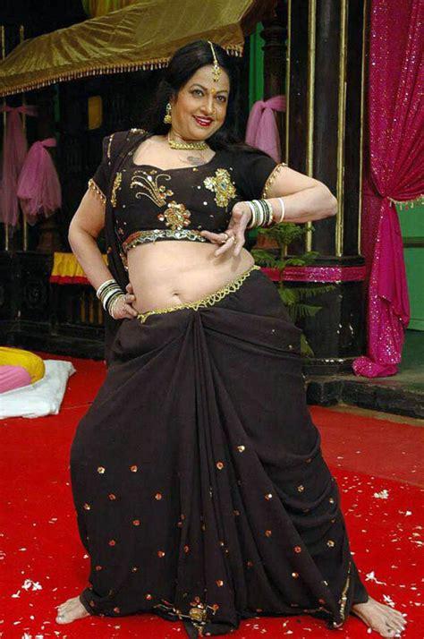 actress jyothi lakshmi jyothi lakshmi atozgallery