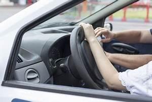 Location Voiture à Double Commande : permis de conduire moins cher louez une voiture double commande ~ Medecine-chirurgie-esthetiques.com Avis de Voitures