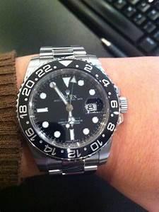 Montre Rolex Occasion Particulier : achat montres rolex occasion ~ Melissatoandfro.com Idées de Décoration