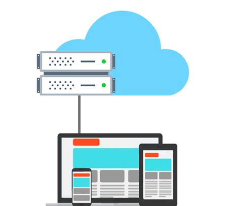 Web Hosting  Iwebhost. Ccm Investment Advisors Cary Health And Rehab. Offshore Merchant Accounts Dr Marc Cohen Nj. Car Wont Start In Cold Weather. Depression At Night Only Chrysler In Detroit. Online Backup Services Clay County Bail Bonds. Divorce Attorney Reviews Free Php Web Hosting. Clarity Portfolio Management. Columbia University Mba Requirements