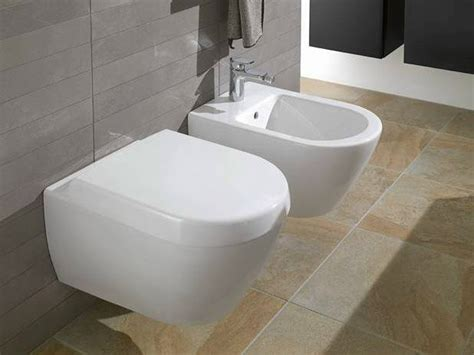 video doortrekken villeroy hangend toilet subway 2 0 h 228 ngendes wc by villeroy boch