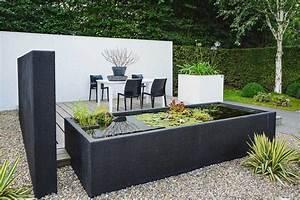 Kosten Außenanlagen Pro Qm : au enanlage und gartengestaltung kosten ideen tipps ~ Lizthompson.info Haus und Dekorationen