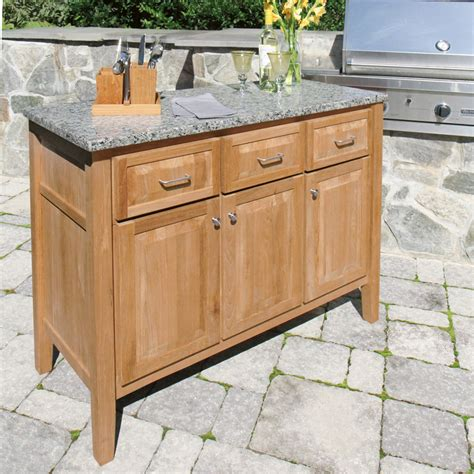 wheels for kitchen island outdoor buffet cabinet ideas decoration how to
