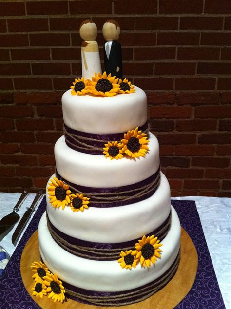 Sarah Jones Cakes Wedding Cakes