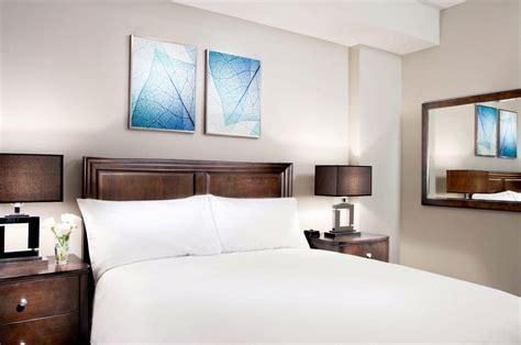 bedroom suites  orlando  grove resort spa