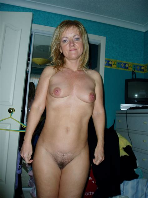 Jpg In Gallery Hot Mature Amateur Picture