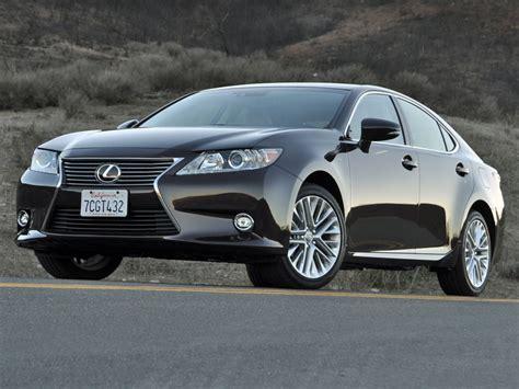 lexus new 2015 new 2015 lexus es 350 for sale cargurus