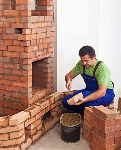 cout installation cuisine chauffage bois comparatif poêles et cheminées