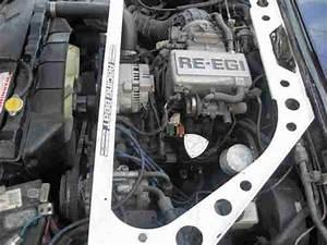 Buy Used 1985 Mazda Rx