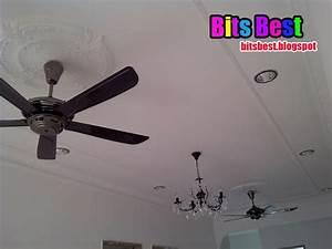 Bits Best  Wiring Rumah