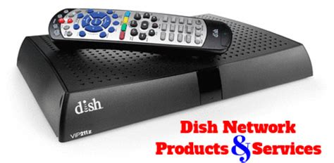 phone number for dish network customer service dish customer care number toll free phone number of dish