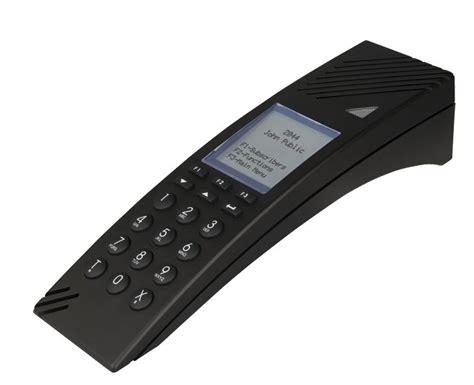 interphone bureau interphone bureau 28 images interphone sans fil a 3