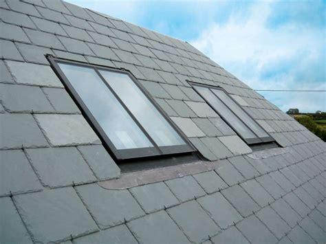 how to choose rooflights homebuilding renovating