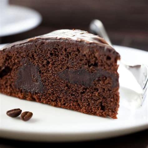 cuisiner des gateaux recette gâteau simple au chocolat