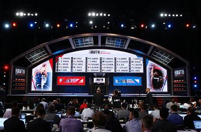 Draft Nba Sleeper Credit Board Picks Usa