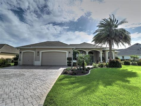 For Sale Florida by Homes For Sale In The Villages Fl The Villages Real Estate