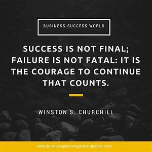 Business Quotes - Business Success World | Quotes ...