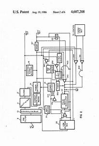 32 Schumacher Battery Charger Se 4020 Wiring Diagram