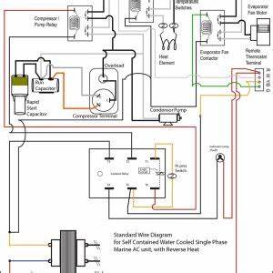Hx Chiller 300 Wiring Diagram - 1995 Dodge Dakota Truck Ignition Wiring  Harnesses - fiats128.furnaces.jeanjaures37.fr | Hx Chiller 300 Wiring Diagram |  | Wiring Diagram Resource