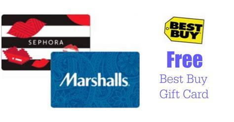 Brooks Brothers Gift Card Balance