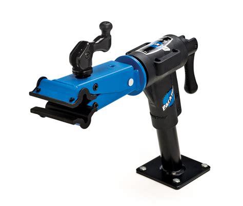 pcs  home mechanic bench mount repair stand park tool