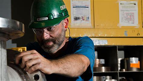 pipefitter ingalls shipbuilding