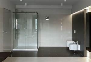 Store Salle De Bain : tanguy salle de bain salle d 39 eau wc ~ Edinachiropracticcenter.com Idées de Décoration