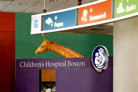 17 Best Images About Healthcare Hospital Badge On 31 Best Images About Children S Healthcare On
