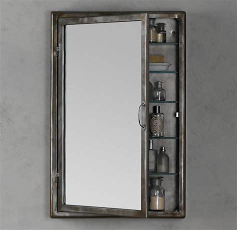 Ketcham Medicine Cabinets Canada by Buy Medicine Cabinet 28 Images Buy Zenith 16 In W X 20