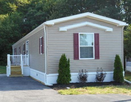 bed  bath  clayton mobile home  rent