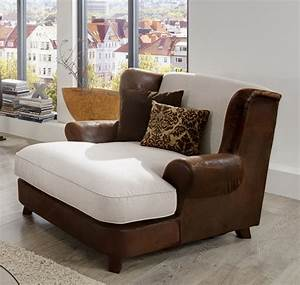 Big Sofa Sessel : sessel big sofa williamflooring ~ Markanthonyermac.com Haus und Dekorationen