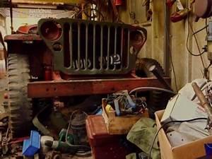 Car Sos Francais : car sos all episodes thetvdb ~ Maxctalentgroup.com Avis de Voitures