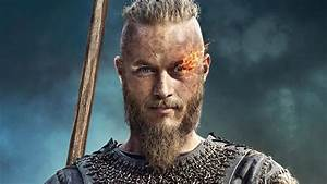 What, Did, Vikings, Really, Look, Like, New, Dna, Study, Reveals