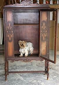 paint old furniture Karla's Cottage: Tutorials