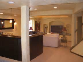 Bathroom Renovation Companies by Basement Finishing Companies By City In Denver