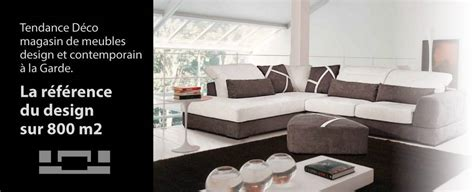 meubles design deco