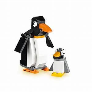 Lego Classic Anleitung : building instructions lego classic classic lego animals creatures ~ Yasmunasinghe.com Haus und Dekorationen