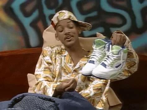 Shoes Animated Gif