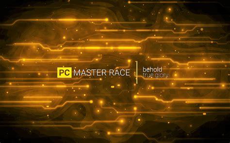 Pc Master Race Desktop Background Pc Master Race Wallpaper Best Pc Master Race Wallpapers In High Quality Pc Master Race