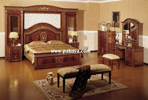 Folding Furniture At Target by Luxury Wood Bedroom Furniture Bedroom Ideas Pictures