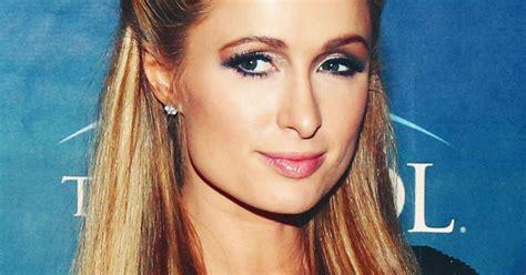 Paris Hilton Bravely Stands Up for Women DJs